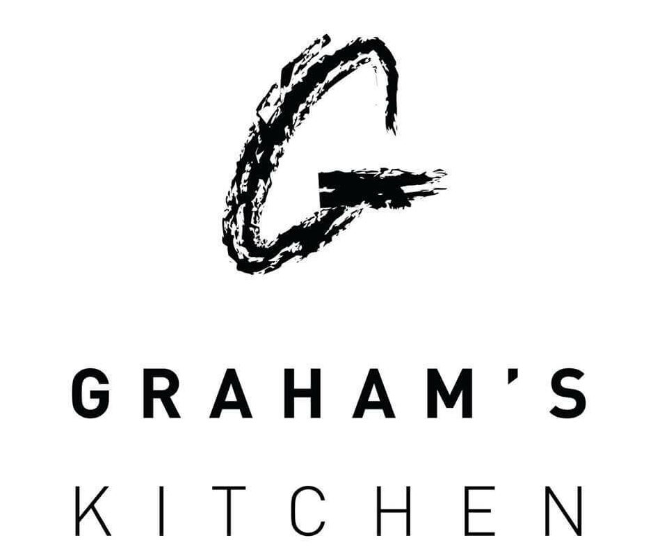 Graham's Kitchen